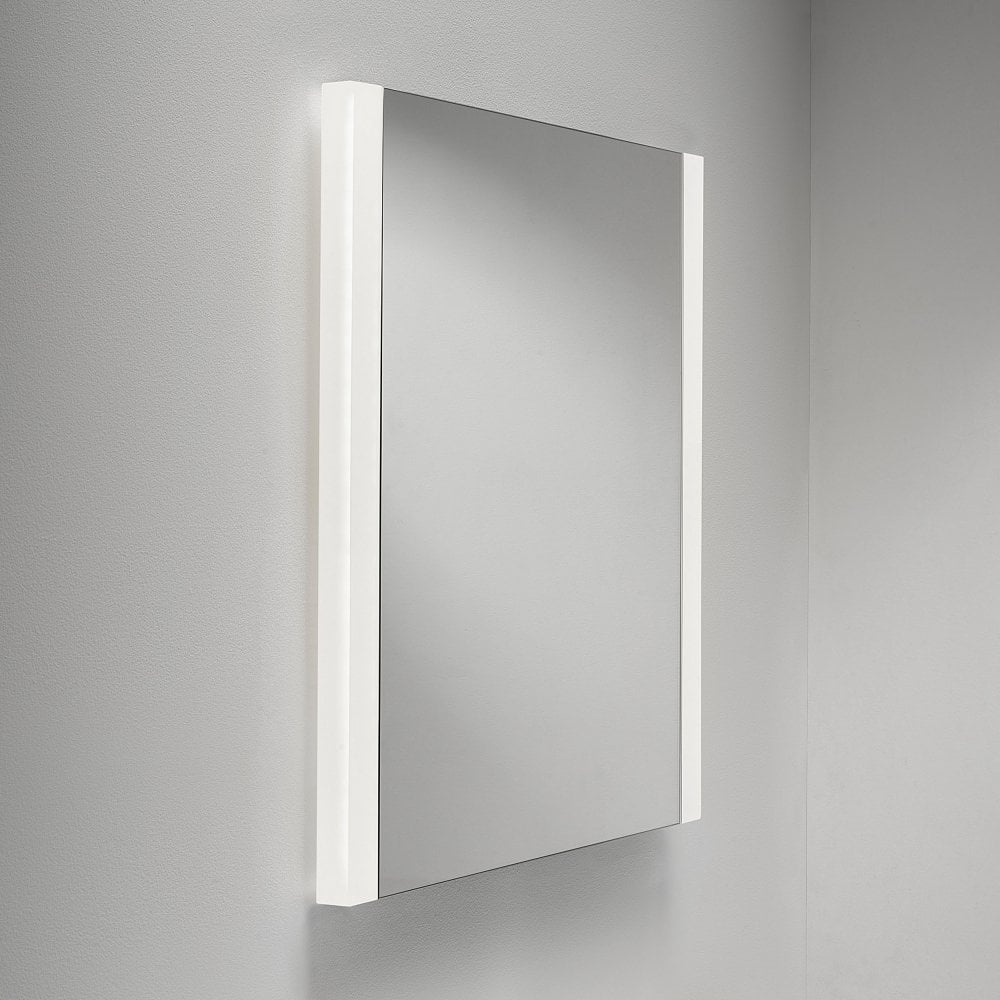 Excellent 1191001 Calabria Bathroom Mirror Light Beutiful Home Inspiration Xortanetmahrainfo