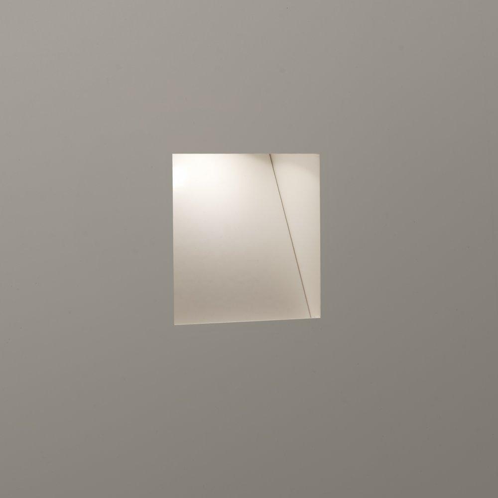low priced fa9e0 e48a8 1212008 Borgo Trimless 65 LED Wall Light