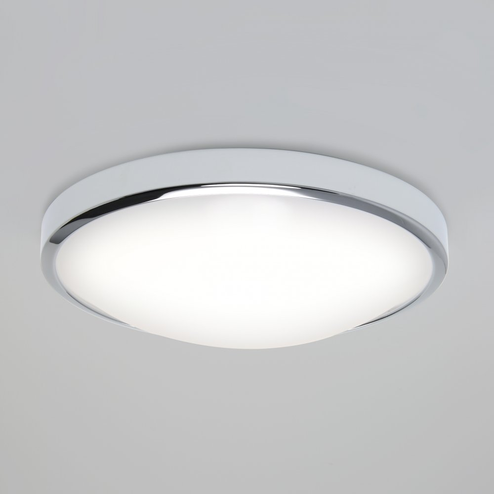 Bathroom Ceiling Lamp