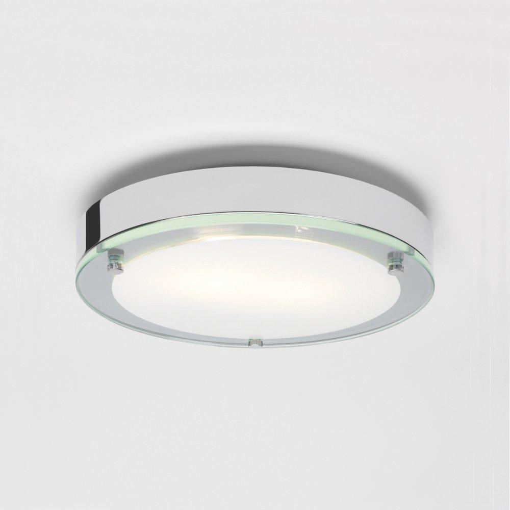 Takko 0493 Bathroom Ceiling Light Ip44