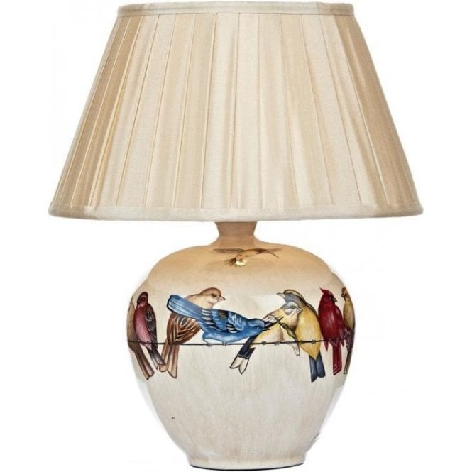 Study table lamps online shopping