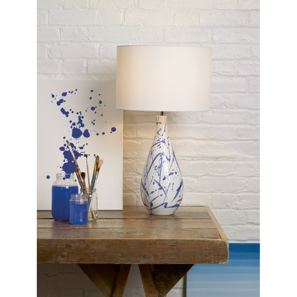 Gallery from Best Table Lamps Ceramic This Year Guide @house2homegoods.net