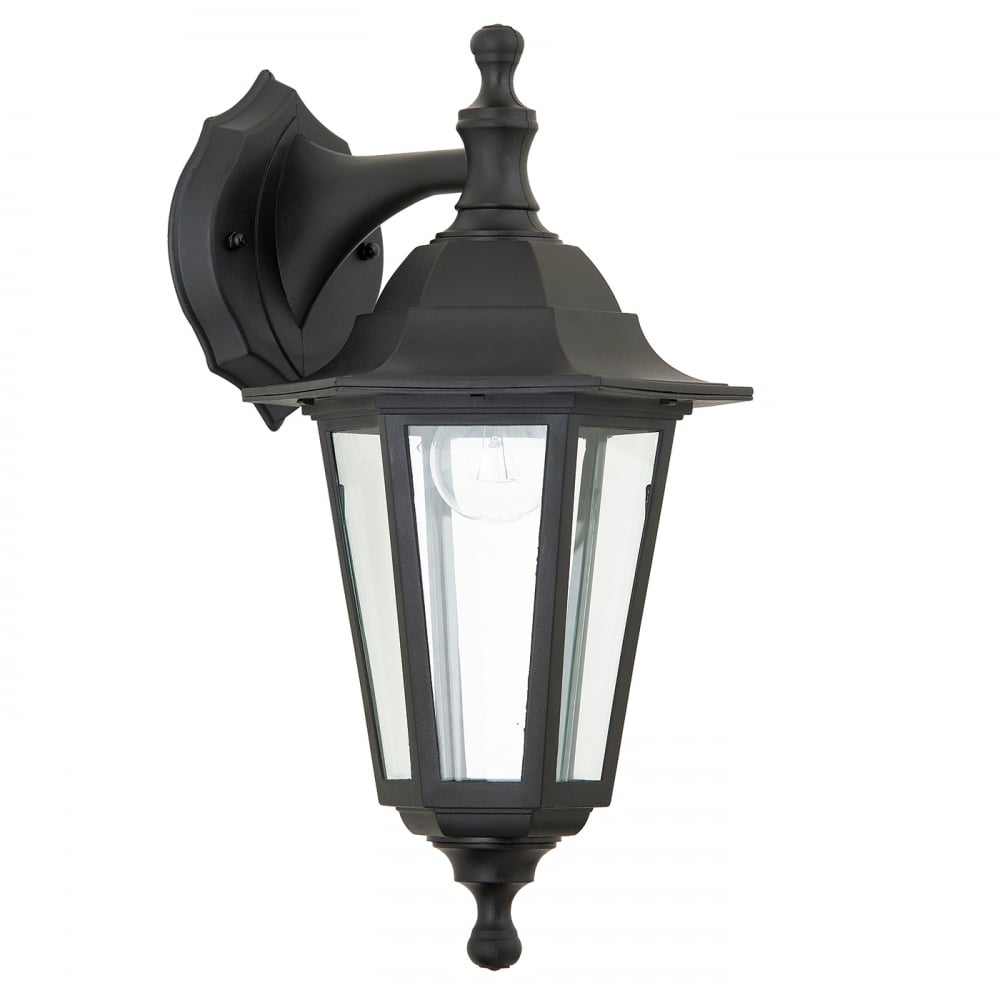 EL-40045 Bayswater Outdoor Wall Light Non Automatic on Non Lighting Sconces id=62028