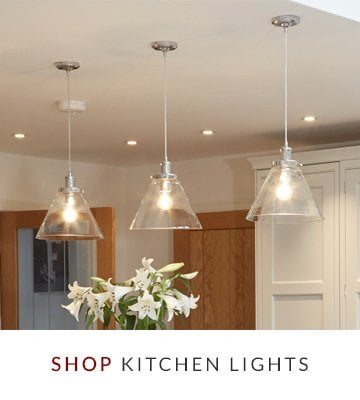 Modern Chandeliers Uk Shop online and save up to 50% | UK