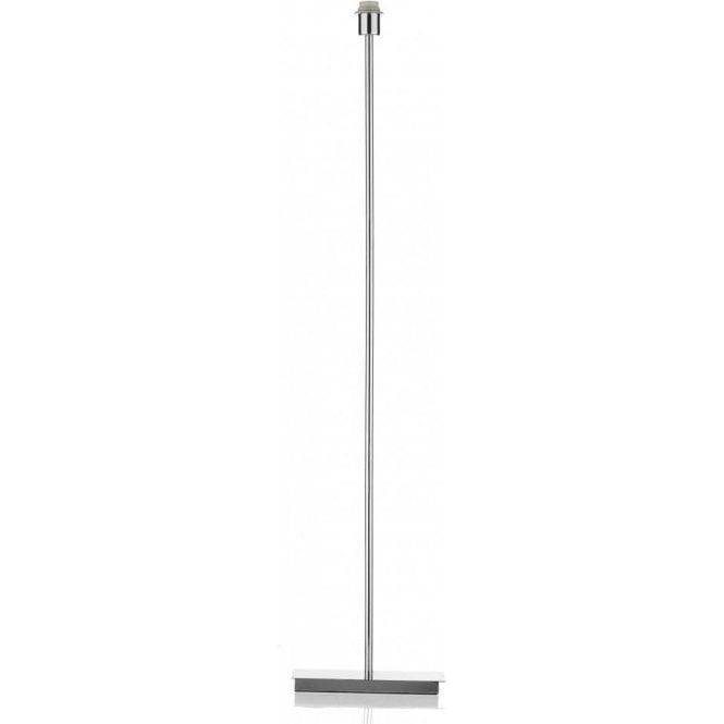 Piza Piz4950 Floor Standing Lamp Base Shade Sold Separately