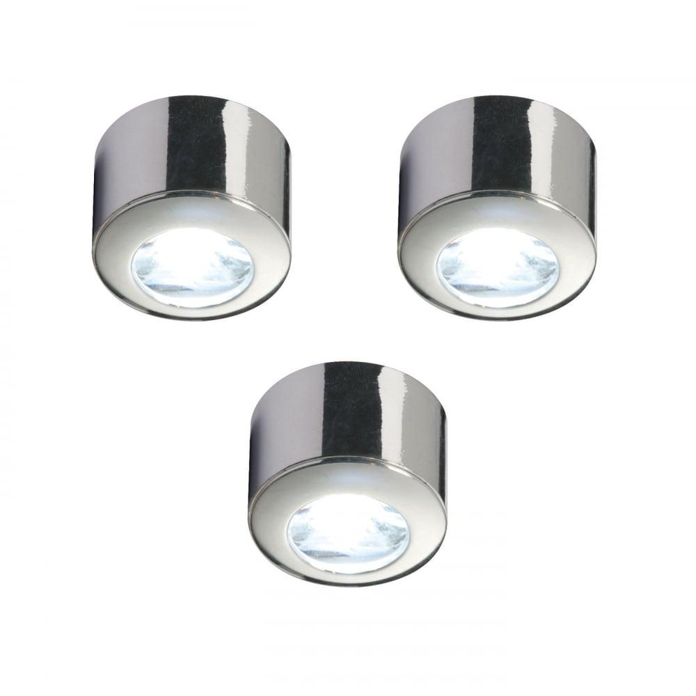 led display cabinet lighting high gloss 52653 pepa led display cabinet light decorative