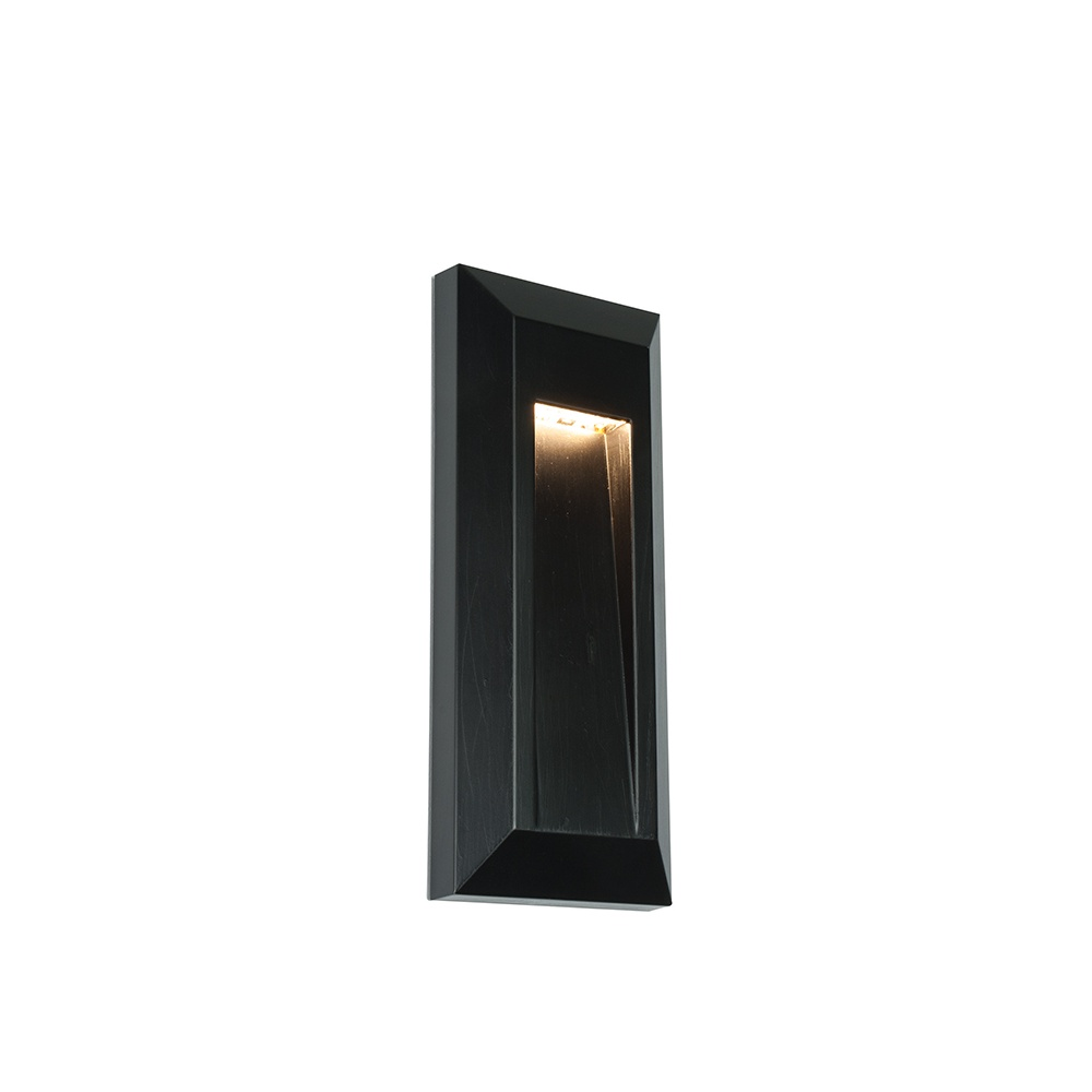 Landscape Lighting Design Guide: 61217 Severus Outdoor Wall Guide